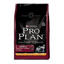 Purina Pro Plan Adult Original 3kg