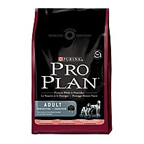 Purina Pro Plan Adult Sensitive 800g