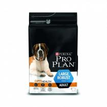 Purina Pro Plan Large Adult Robust 3 kg