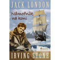 Jack London - Námořník na koni