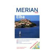 Merian 66 - Elba
