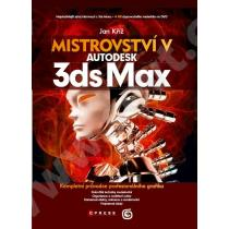 Mistrovství v 3ds Max