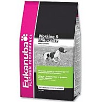 Eukanuba Adult All Performance 15 kg