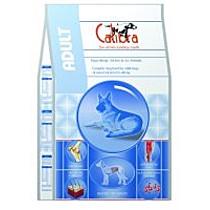 Calibra Adult 3 kg