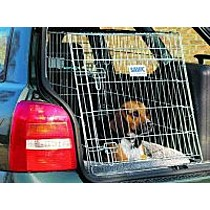 Savic Dog Residence Mobil malá