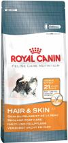 Royal Canin Hair & Skin 33 4 kg