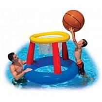 Intex Nafukovací basketbal