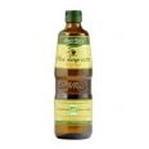 Emile Noël Olej olivový 500 ml BIO