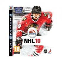 NHL 2010 (PS3)