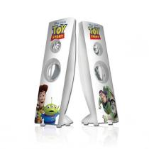 Disney Toy Story 2 (PC)