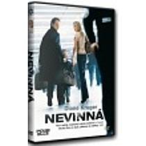 Nevinná (DVD)