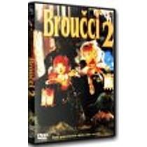 Broučci 2 (DVD)