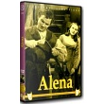 Alena (DVD)