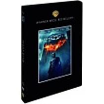 Temný rytíř (DVD)