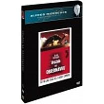 Vražda na objednávku (DVD)