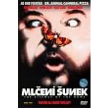 Mlčení šunek (DVD)