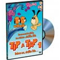Tip a Tap 1 (DVD)