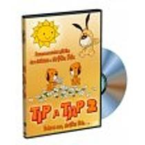 Tip a Tap 2 (DVD)