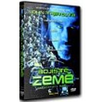 Bojiště země (DVD)