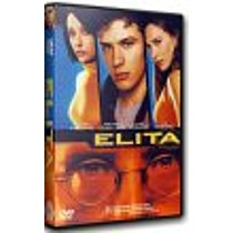 Elita (DVD)
