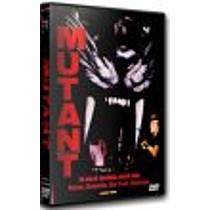 Mutant (DVD)