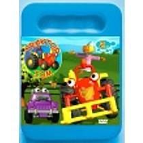 Traktor Tom 2 (DVD)