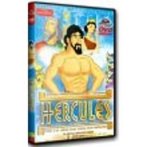 Hercules (DVD)