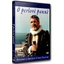 O perlové panně (DVD)