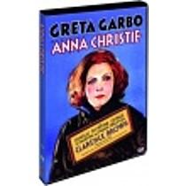 Anna Christie (DVD)