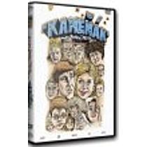 Kameňák (DVD)