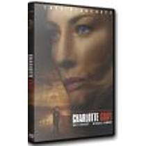 Charlotte Gray (DVD)