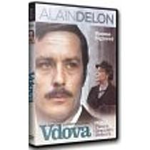 Vdova (DVD)
