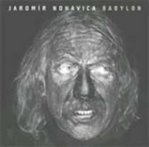 Babylon Jaromír Nohavica (CD)