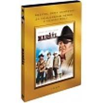 Maršál (DVD)