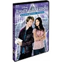 Rande s hvězdou (DVD)