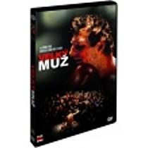 Velký muž (DVD)