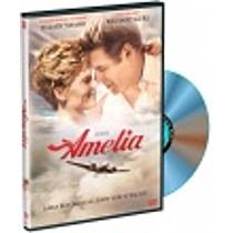 Amelia (DVD)