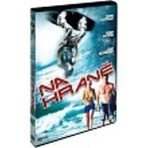 Na hraně (DVD)
