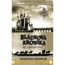 Bláznova kronika (DVD)