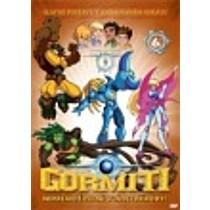 Gormiti 6 (DVD)