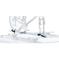 Thule OutRide 5