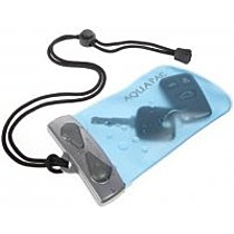 Aquapac Keymaster 6