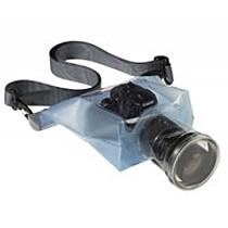 Aquapac SLR Camera 455 s tvrdým průzorem objektivu