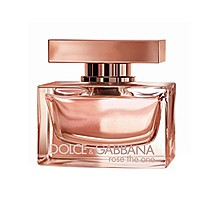 Dolce & Gabbana Rose The One - EdP 50 ml