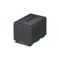 Samsung IA BP420E akumulátor