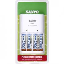 Sanyo MQN04-E