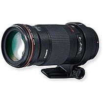 Canon EF 180 mm f/3.5 L USM Macro