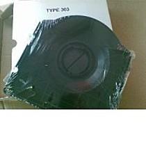 Electrolux Filtr typ 303