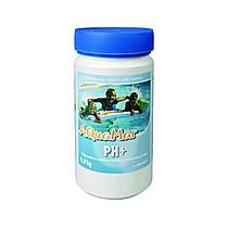 Marimex Aquamar pH+ 0,9 kg zvýšení pH