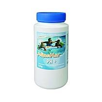 Marimex Aquamar pH+ 1,8 kg zvýšení pH